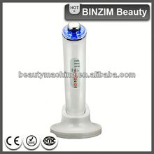 Best selling gift items youth rejuvenation salon beauty product