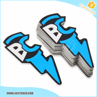 Get 100USD coupon high quality decal stickers,sticker design,car vinyl sticker