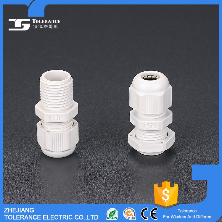 Waterproof Online Shopping cable gland shroud