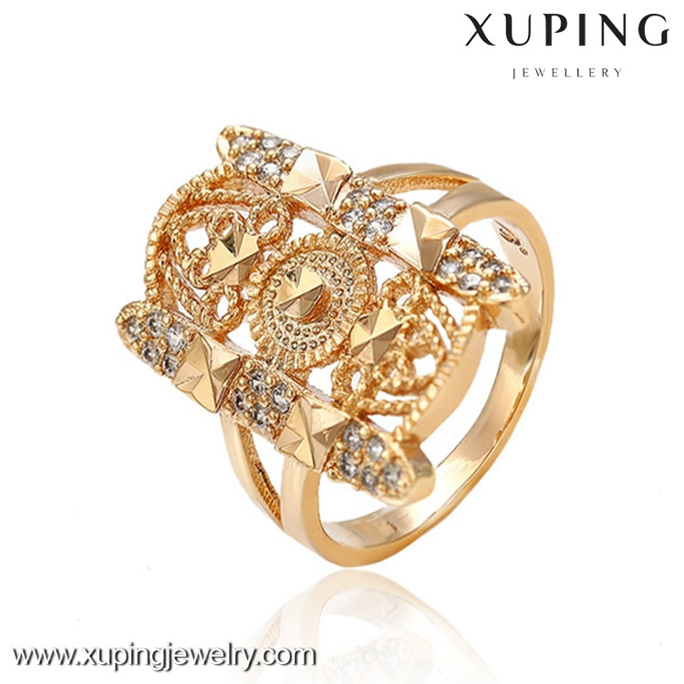Gold Costume Jewelry Rings Gold Costume Jewelry Rings Suppliers and