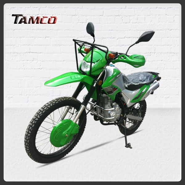 Tamco T250GY-BROZZ 250cc chinese off road matchless motorcycles