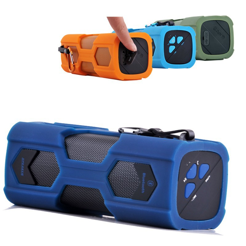 wireless mini bluetooth speaker,driver unit for horn speaker,floor standing speaker