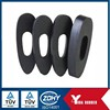 China Manufacture Produced EPDM/CR/SBR/NBR Auto Rubber Parts Via Car Rubber