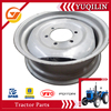 /product-detail/tractor-chassis-parts-front-wheel-rim-assy-w7-20-old-type-60594898911.html