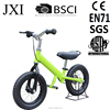 Brexit ten percent discount bike bicycle xds fat 250cc chopper bike