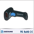 New High Speed 300/sec China Barcode Reader Handheld Device With 1D Barcode Scanner