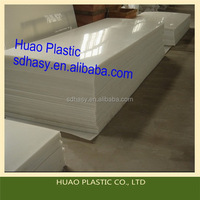 Economic Crazy Selling edible hdpe icing sheet