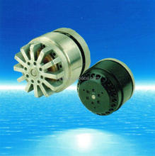 universal electric fan motor for cooling system