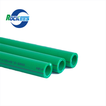 system fittings plastic drinking water tube with Long Life Span