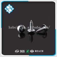 Bolt and nut fastener/cashew nut nut bolt manufacturing machinery price SGS ROHS ISO DIN