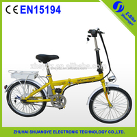 lithium battery green power electric bike, power pack 400 ebike battery