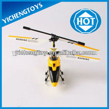 3.5ch 2013 newest design gas powered rc helicopters for sale