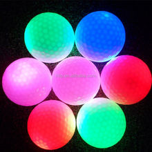 Top Selling Presents used golf balls