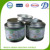80/160g wick fuel, chafing dish fuel, buffet dish fuel