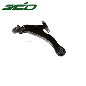 48069-33050 Wholesale aftermarket auto parts control arm for CAMRY