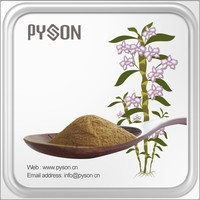 factory direct instant dendrobium nobile extract with great price