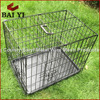 Hot Sale Anti Rust Dog Kennel Cage/Dog Cat Crate