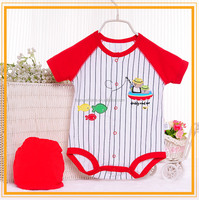 Infants & Toddlers Age Group baby clothing newborn BB056