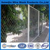 Good quality hot sell wire mesh fence for dog kennels