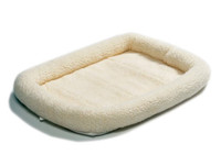 Fashion Pet Bed Cushion