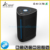 36W super bass wireless RoHs mini mobile phone Bluetooth amplifier speaker