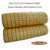 2016 Hiqh Quality Bedroom Mat Bamboo Bed Customized