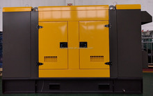450KVA NTAA855-G7A engine free power electricity generator crank