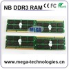 Wholesale Bulk Laptop 8gb Ddr3 Ram