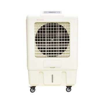 Environmental portable air cooler,air cooler evaporator,cooling pad water air cooler
