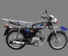 70-2 motorcycle JH70 JH90 KANUNI SAVAGE new Cheap 50-110cc 4 stroke
