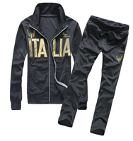 cheap sports tracksuit, mens tracksuit 2016