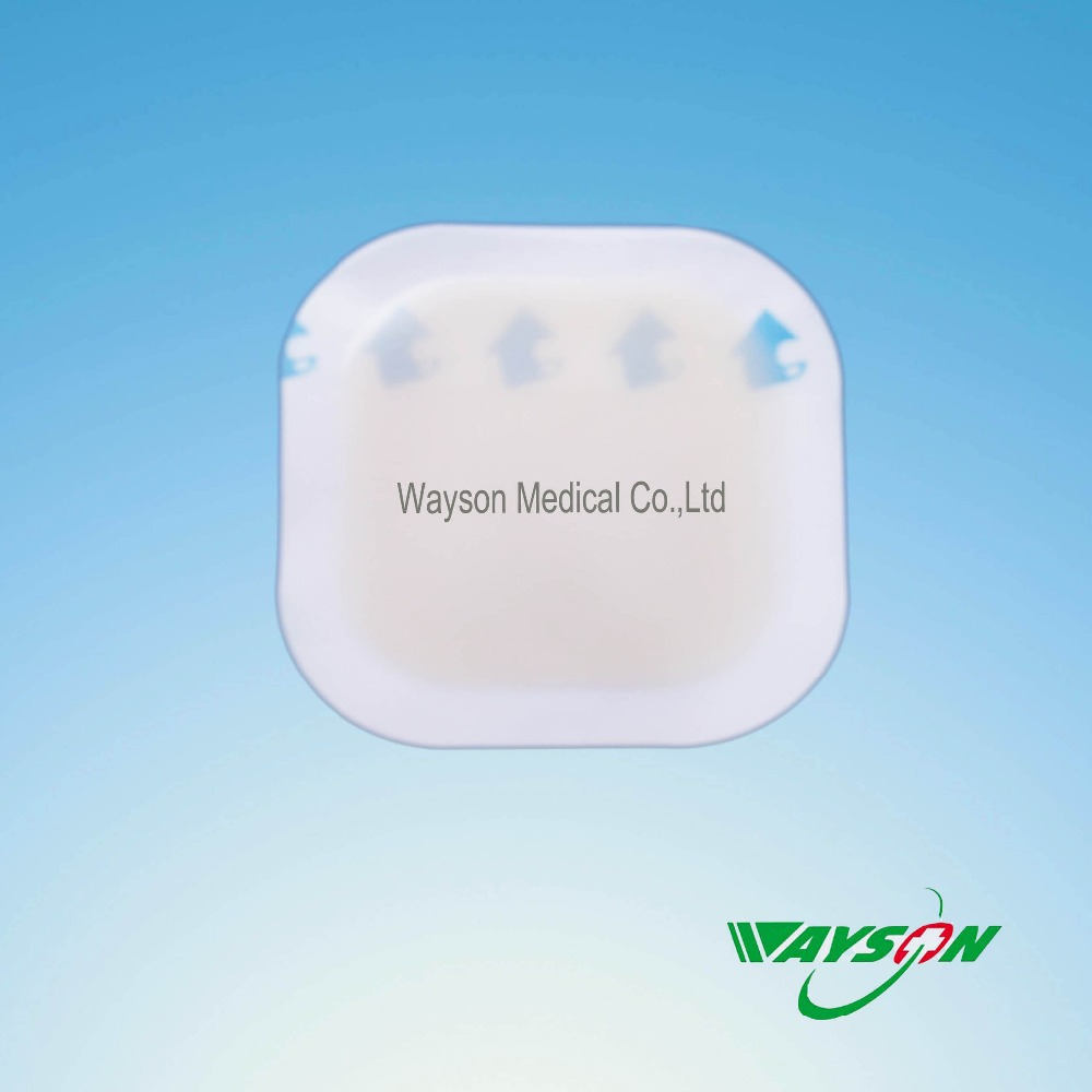 hydrogel dressing comparison hydrocolloid Wound dressing on sale at vitality medical select from the top brands for alginate, hyrdogels, hydrocolloids, silver, collagen, silicone, and more at low prices.