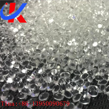 Clear Pellets TPU Polyurethane Raw Material