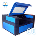 NC-C1290 CO2 laser cutting machine for Acrylic,wood