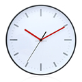 Good price wall watch clock decoration for wholesales