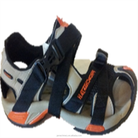 Wholesale Newest design India men sandals