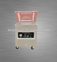 table top meat vacuum packer