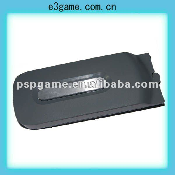 HDD hard disk drive for Xbox-360 fat game console