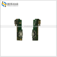 Original Flex Cable For sony xperia xa Audio Jack Charger Flex Cable, Mobile Accessories for sony xperia xa Charging Port Flex