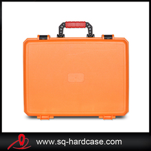 Wholesale Equipment Storage Waterproof Hard Plastic Case
