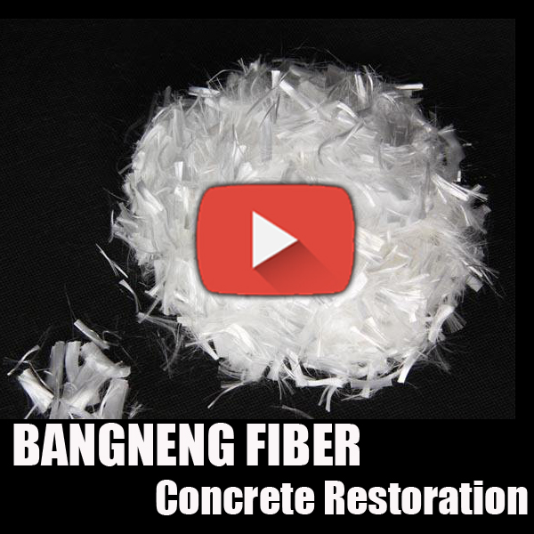 fiber cement pipe making plant,Glass Fiber Reinforced Concrete Panels Machine,Corrugated Roofing Board Production