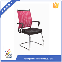 office chair without wheels,executive chair office chairs no wheels,swivel office chair without wheels