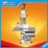 bone saw blades/meat bone saw/meat and bone saw machine