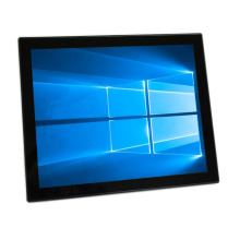 19 inch 17 inch 21.5 inch Open Frame Touch Screen Display Monitor