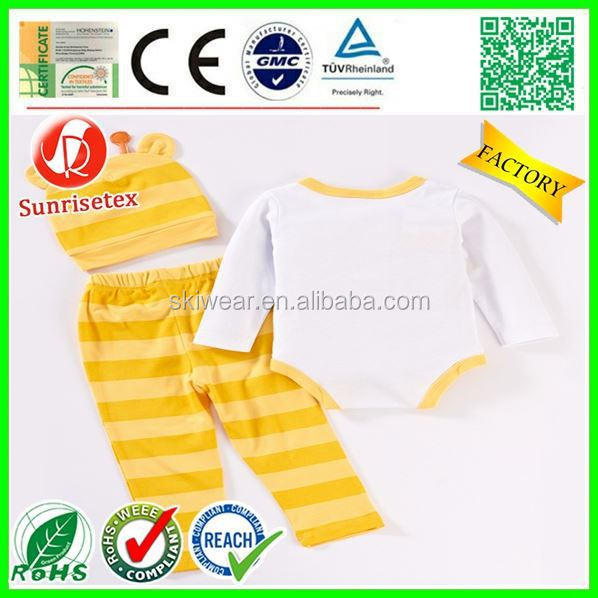 New design Cheap kids inner wear Factory