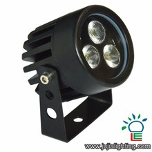 fast delivery CE/Rohs 3W,5W,7W GU10 MR16 MR11 4500K COB led spot light