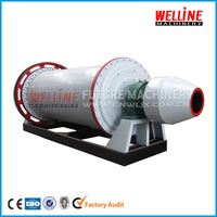calcium carbonate ball grinder for sale/ calcium carbonate ball grinder in stock/ calcium carbonate ball grinder price