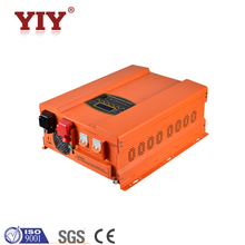 inverter 12v 220v 5000w circuit diagram