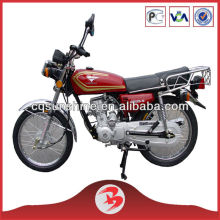 New Product CG125/CG150 Classic Super Cheap Motor Vehicle Motorcycle