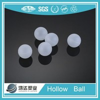 pp roll on ball for packaging